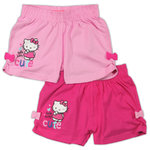 Hello Kitty kurze Hose Shorts