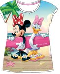 Disney Minnie Mouse Daisy kurzarm T-Shirt