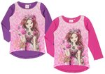 Ever After High Langarm T-Shirt