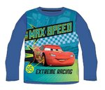 Disney Cars Lightning McQueen langarm T-Shirt